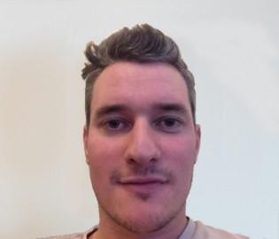 Matt-FATJOE Copywriter